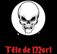 cropped logo tete de mort 1